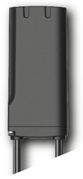 BM-105